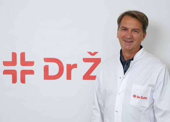 Dr Erceg Mladen