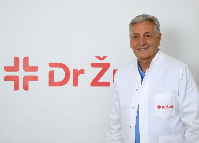 Prim dr Mladenović Tomislav