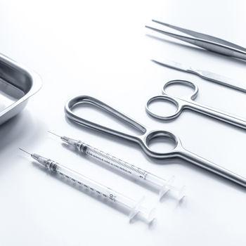 Treći krajnik - Adenoidectomia - Sa ugradnjom ventilacionih cevčica