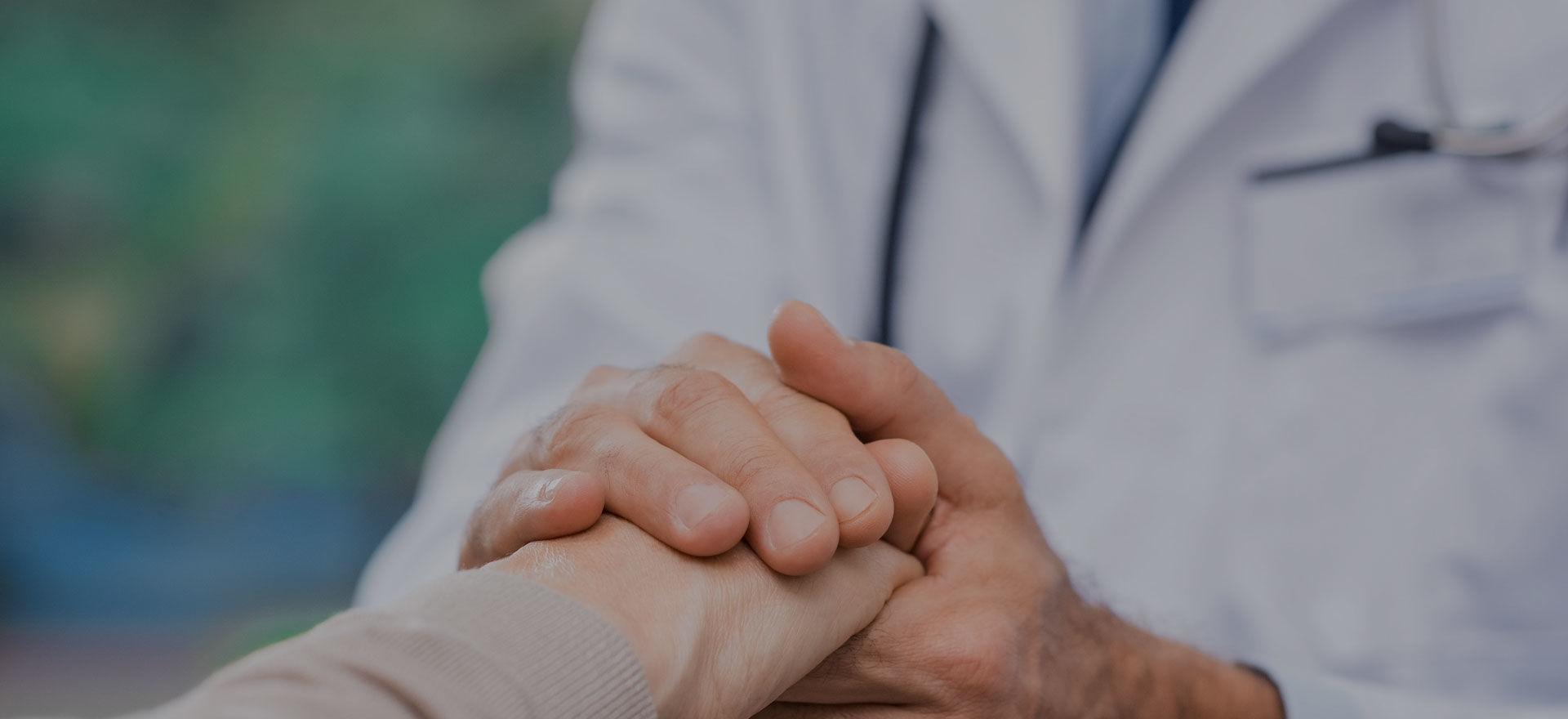Naš najveći uspeh su naši zadovoljni pacijenti.